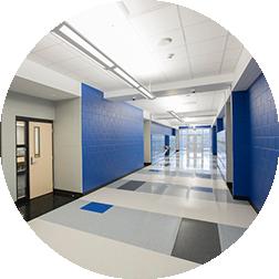 Професионално Почистване на Училища, Лекарски Кабинети и Медицински Центрове