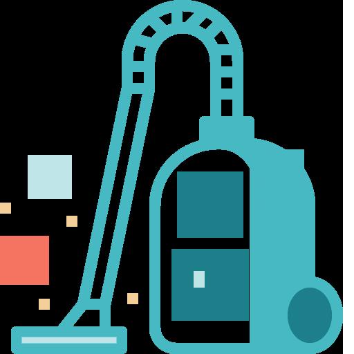Професионална Почистваща Техника и Оборудване