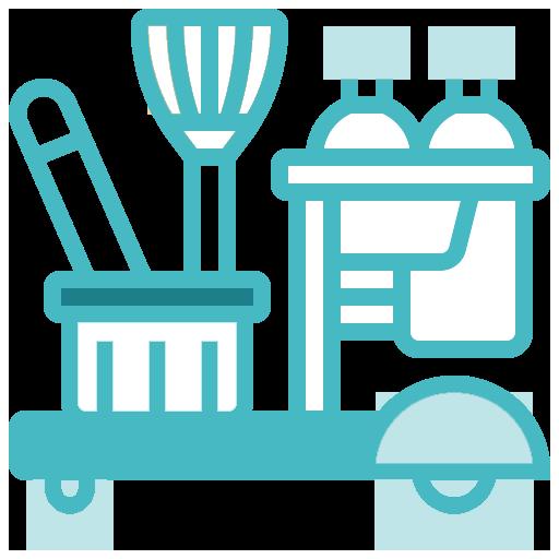 Предварителен Оглед за Професионално Почистване