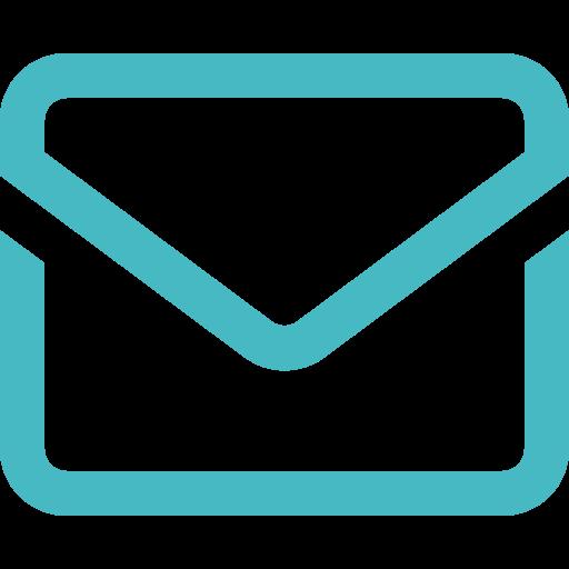 Изпратете ни имейл