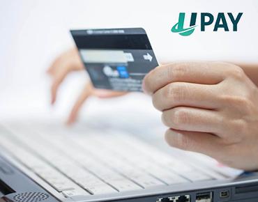 Плащане на Задължения за Абонати на Зарадом с UPay