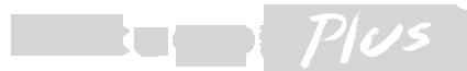 Касиер Plus е за Абонати на Домоуправител Зара Дом