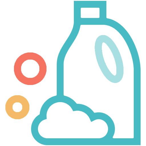 Почистващи Препарати и Дезифектанти