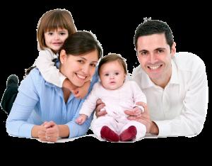 Услуги за Абонати на Зара Дом - Клиентски Портал