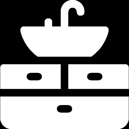 Хигиенизиране на санитария - мивки, душ кабина, вана, тоалетен възел