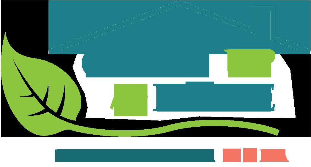 Основно Почистване на Домове - Clean Up My Home
