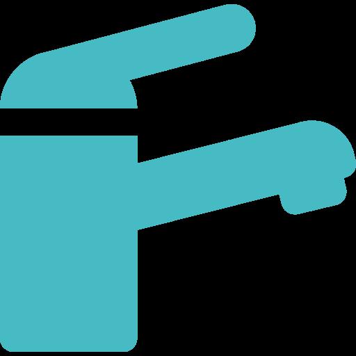 Почистване и дезинфекция на смесителните кранове в баня
