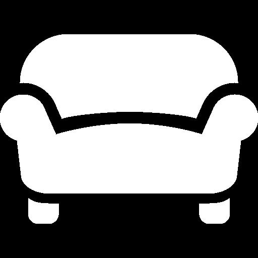 Почистване и пране на мека мебел